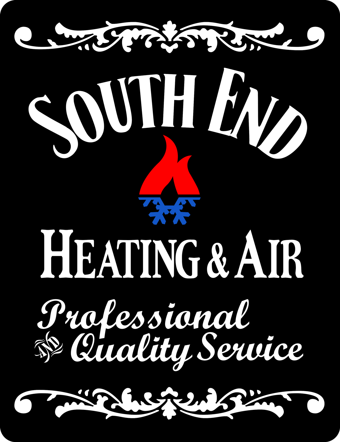 South End Heating & Air