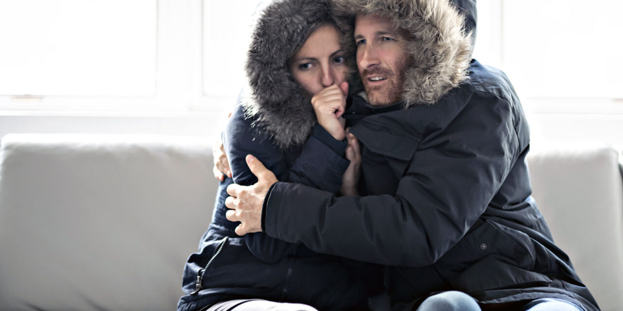 https://southendhvac.com/wp-content/uploads/2020/11/couple-suffering-cold-air-blowing-out-furnace-1280x640.jpg
