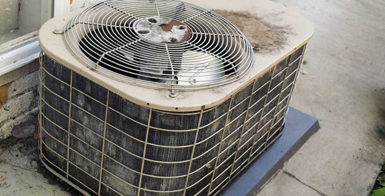 https://southendhvac.com/wp-content/uploads/2020/11/replacement-old-hvac-system-1254x640.jpg