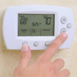 Best Thermostat Settings