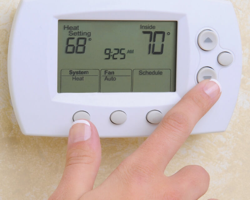 https://southendhvac.com/wp-content/uploads/2021/02/Recommended-Thermostat-Settings-1-800x640.jpg