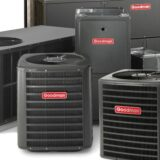 Up to $1800 off on select systems