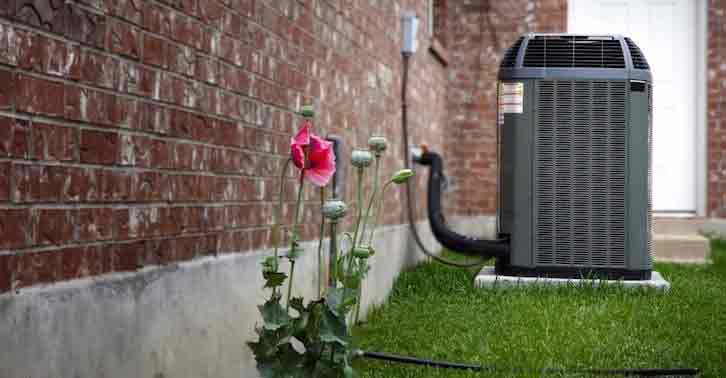 https://southendhvac.com/wp-content/uploads/2021/04/Spring-HVAC-Maintenance.jpg